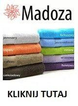 Madoza